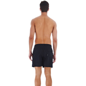 "speedo Scope 16"" Watershort Men navy/white"